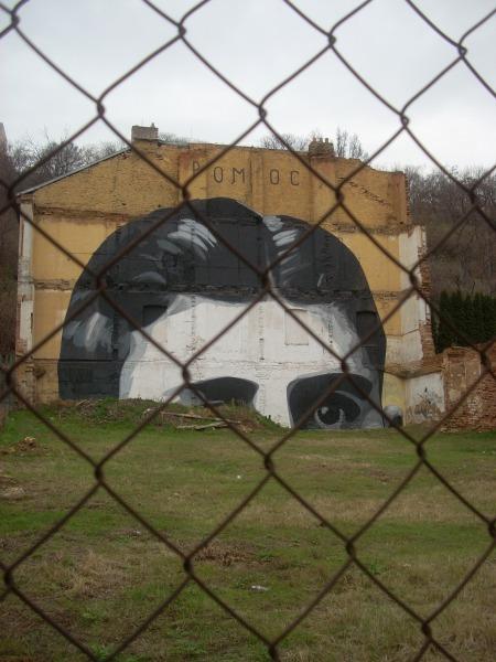 kafka mural 4