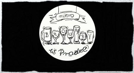 mikrobrowary w pradze 2015 gdzie na piwo browary imprezy
