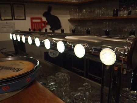 malesicky pivovar gdzie na piwo w pradze piwko zwiedzanie pragi praga alternatywna