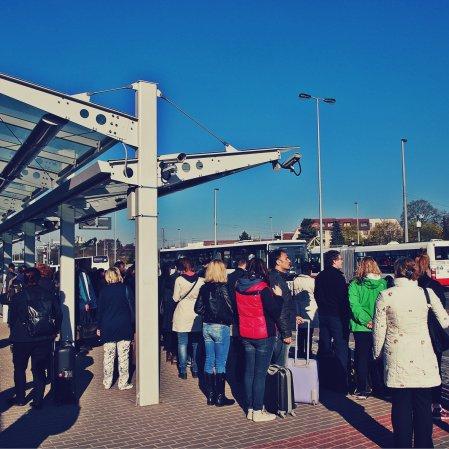 praga praska komunikacja dojazd na lotnisko praskie przewodnik po pradze praktyczne porady