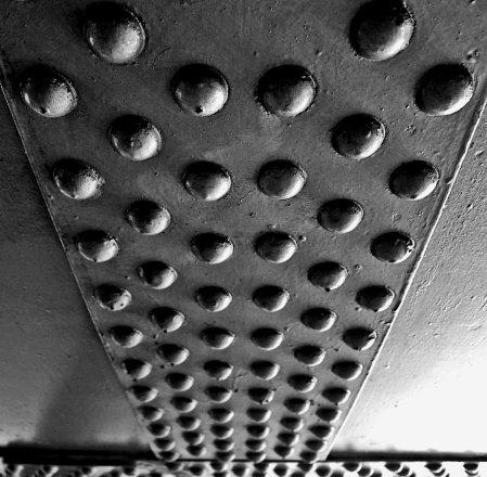 praga 2015 liben z przewodnikiem zwiedzanie atrakcje nieturystyczne miejsca